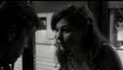Voksne Mennesker (2005) - Teaser 1 HQ - DK Version