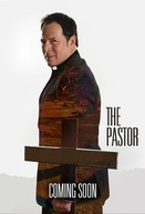 The Pastor (The Pastor)