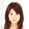 Aimi Satsukawa
