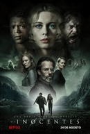 Os Inocentes (1ª Temporada) (The Innocents (Season 1))