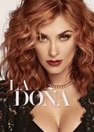 La Doña (La Doña)