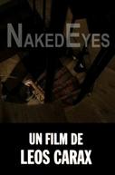 Naked Eyes (Naked Eyes)