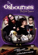 The Osbournes (1ªTemporada) (The Osbournes (Season 1))