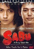 Sabu (Sabu)