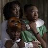 Novo filme de Jordan Peele, Nós, ganha TRAILER ATERRORIZANTE!