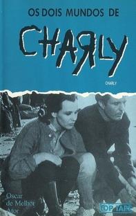 Os Dois Mundos de Charly - Poster / Capa / Cartaz - Oficial 3