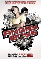 Angry Boys (1ª Temporada)
