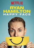 Ryan Hamilton Rosto Feliz (Happy Face) (Ryan Hamilton Happy Face)