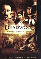 Deadwood (1ª Temporada) (Deadwood (Season 1))