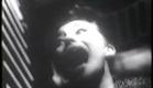 Dead Eyes Of London  1939  trailer