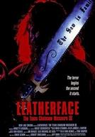 Leatherface: O Massacre da Serra Elétrica 3