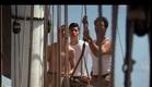 White Squall (1996) Trailer