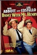 Loucos São Vocês (Dance with Me, Henry)
