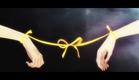 Doukyusei (Classmates) Movie Trailer 2