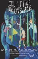 Collective: Unconscious (Collective: Unconscious)