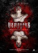 Vampyres (Vampyres)