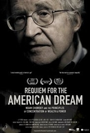 Requiem for the American Dream (Requiem for the American Dream)