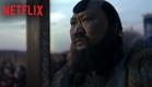 Marco Polo - Season 2 | Trailer [HD] | Netflix