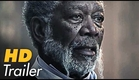 LAST KNIGHTS Trailer [2015] Clive Owen, Morgan Freeman