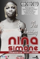 The Amazing Nina Simone (The Amazing Nina Simone)