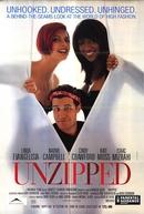 Abrindo o Zíper (Unzipped)