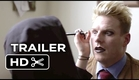 TIFF (2014) - Guidance Trailer - Pat Mills Comedy HD