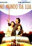No Mundo da Lua - Poster / Capa / Cartaz - Oficial 2