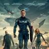 Resenha: Capitão América 2: O Soldado Invernal | Fique Sabendo!