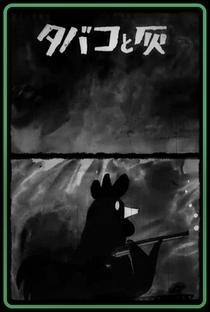 Tobacco to Hai - Poster / Capa / Cartaz - Oficial 1