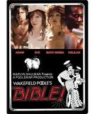 Bible! (Bible!)