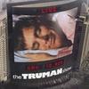 O Show de Truman (1998)  - crítica por Adriano Zumba