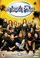Melrose Place (4ª Temporada) (Melrose Place Season 4)