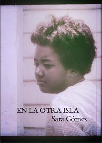 En La Otra Isla - Poster / Capa / Cartaz - Oficial 1