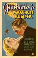 Em Plenas Nuvens (Parachute Jumper)