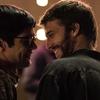 """A Liga Gay: Filme """"A memória que me contam"""" aborda casal de homossexuais"""