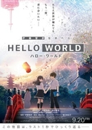 Hello World (Hello World)