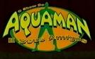 O Show do Aquaman e Seus Amigos (The Aquaman and Friends Action Hour)