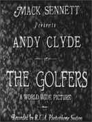 The Golfers (The Golfers)