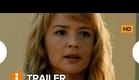 Um Amor Impossível | Trailer Legendado