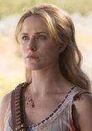 Westworld (3ª Temporada) (Westworld (Season 3))