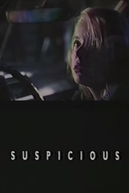 Suspicious (Suspicious)