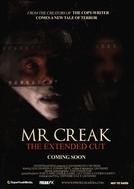Mr. Creak (MR. CREAK)