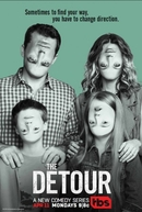 Família Sem Rumo (1ª Temporada)