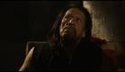 Redemption: The Darkness Descending - Official Trailer