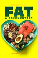 FAT: O Documentário (FAT: A Documentary)