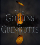 Os goblins de Gringote (The Goblins of Gringotts)