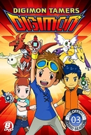 Digimon (3ª Temporada)