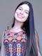 Ana Carolina Milward