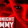 """[CINE MONIQUE] """"Goodnight Mommy"""" e o retorno do terror"""