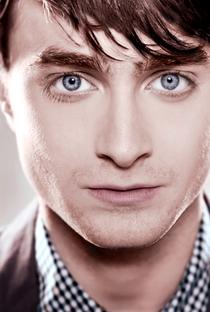 Daniel Radcliffe - Poster / Capa / Cartaz - Oficial 8